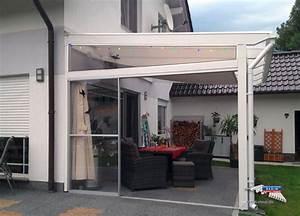 Pavillon Mit Stegplatten : 238 besten holz terrassen berdachung rexocomplete kundenbilder bilder auf pinterest ~ Whattoseeinmadrid.com Haus und Dekorationen