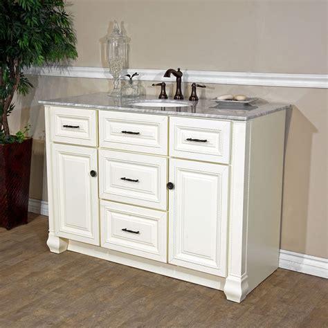 White Bathroom Vanity Design Karenpressleycom