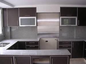 cocina, en, melamine, , , , reposteros, por, metro, lineal, , , 1