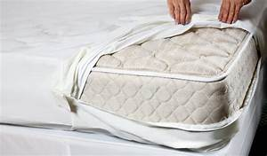 How to prevent bed bugs anywhere you go bed bug proof for Do mattress covers prevent bed bugs