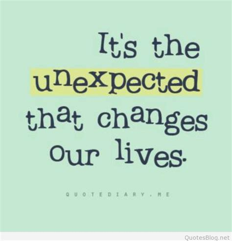 Unexpected Love Quotes And Sayings. Mother Novel Quotes. Dr Seuss Quotes Those That Matter. Summer Swimming Quotes. Friendship Quotes Kpop. Winnie The Pooh Quotes Wall Plaques. Single Double Quotes Difference. Deep Quotes Life Death. Song Quotes Drawings