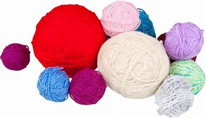 Knit Beginners Knitting Included Follow Easy