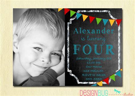 year  birthday invitations dolanpedia invitations ideas