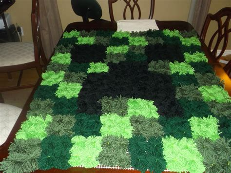 Minecraft Bedroom Rug by Minecraft Bedroom Rugs Carpet Vidalondon