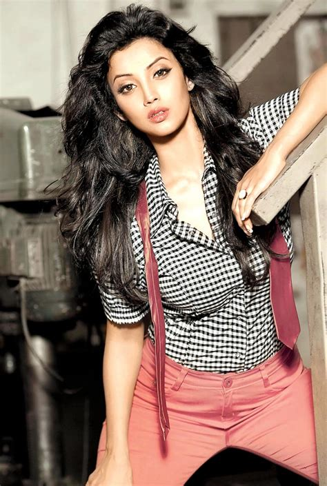 playing naagin is challenging for adaa khan entertainment