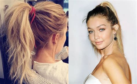 Summer Ponytail Hairstyles by Sky High Ponytail Hairstyles 2017 Summer Walac