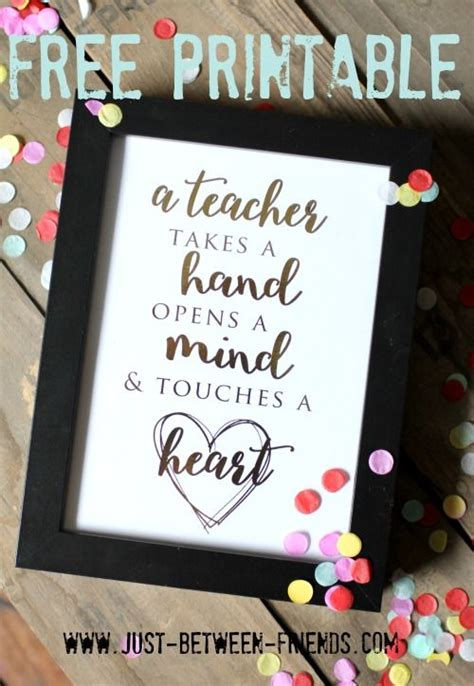 printable teacher appreciation picture