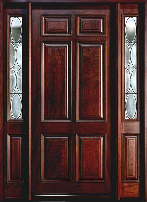 indian modern wooden door designs artflyzcom