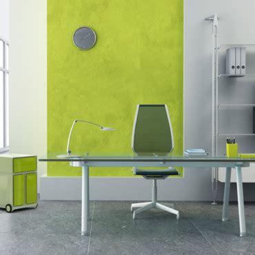 couleur pour un bureau peinture quelle couleur dans un bureau astuces déco