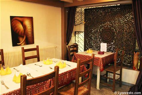 la maison thai lyon 28 images restaurant la maison thai dans lyon avec cuisine tha 239