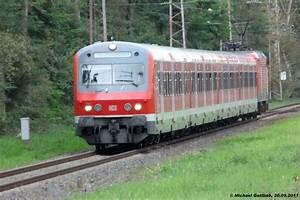 S Bahn Düsseldorf : ein s bahn verst rker zwischen d sseldorf und solingen erreicht am um 17 31 uhr ~ Eleganceandgraceweddings.com Haus und Dekorationen
