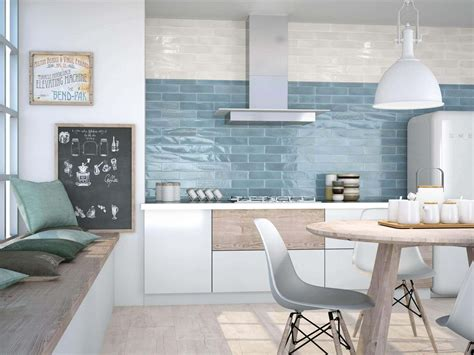 blue and white kitchen wall tiles tile for kitchen walls blue and white glass tile 9310