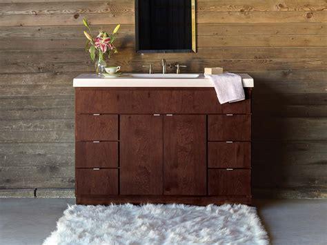riverside bath vanity bertch vanity manufacturing