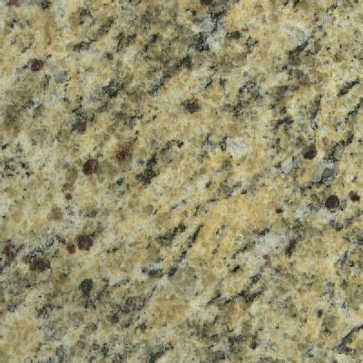 simply solid surface granite colors