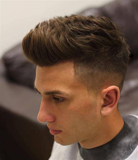 supercuts hairstyles hair