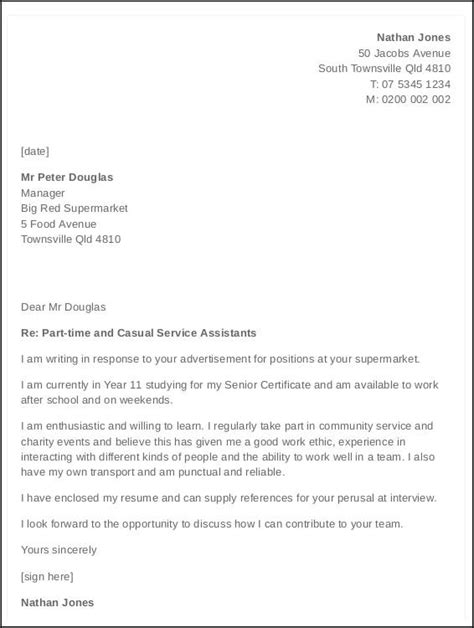 cover letter for job seekers cover letter tips for first time job seekers