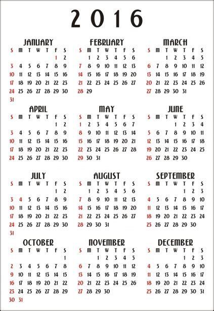 month calendar  vertical  stock photo public