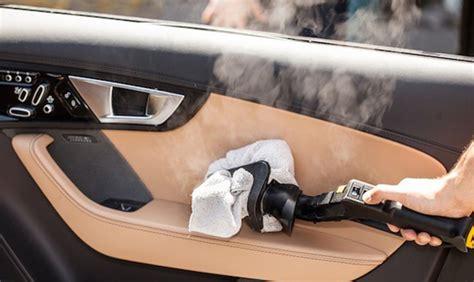 car interior cleaning atlanta   clean