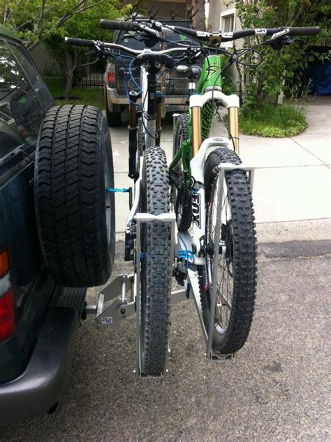 1up usa bike rack 1up usa bike rack review mtbr