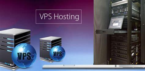 valuable advantages  managed vps hosting  seamless