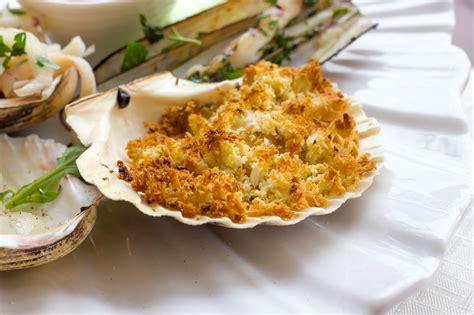cuisines az coquilles st jacques à la bretonne cuisine az