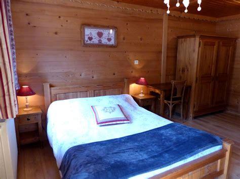 chambre d hote evian les bains location chalet vacances evian les bains royal hotel evian