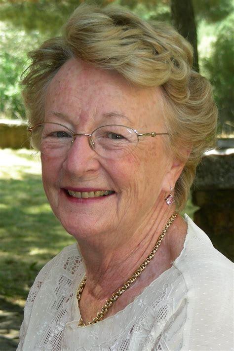 madrid british ladies lead spain  year honours list