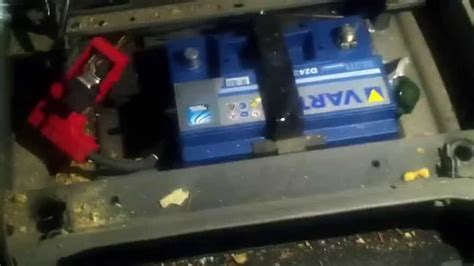 siege conducteur xsara picasso d 233 montage si 232 ge conducteur xsara picasso