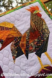 chicken wire quilting 拼貼 paper pieced quilt patterns