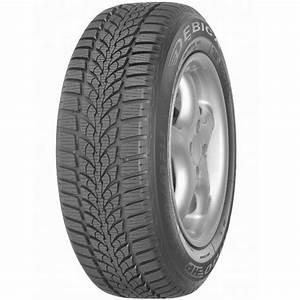Pneu 215 55 R16 : pneu debica frigo hp 215 55 r16 93 h ~ Maxctalentgroup.com Avis de Voitures