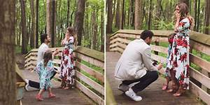 Demande En Mariage Original : il demande la fille de sa femme s 39 il peut tre son papa ~ Dallasstarsshop.com Idées de Décoration