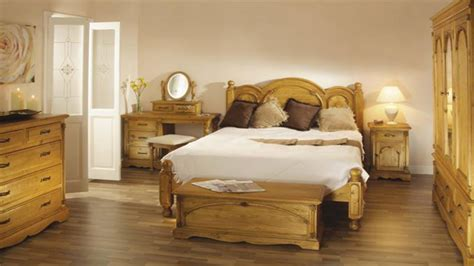 Bedroom Decorating Ideas With Pine Furniture by Pine Bedroom Ideas Pine Bedroom Furniture Sets Pine