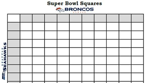 Bowl Box Template by Bowl Squares 2014 Template And More