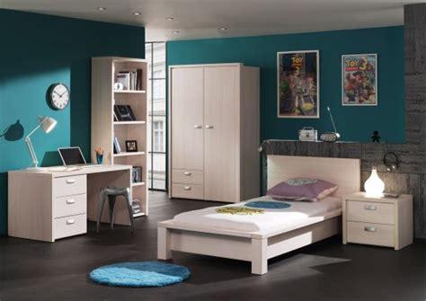 kreabel chambre b chambre a coucher de jeunes chambre a coucher enfant