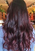 HD wallpapers types of hair coloring styles www.android93love.gq