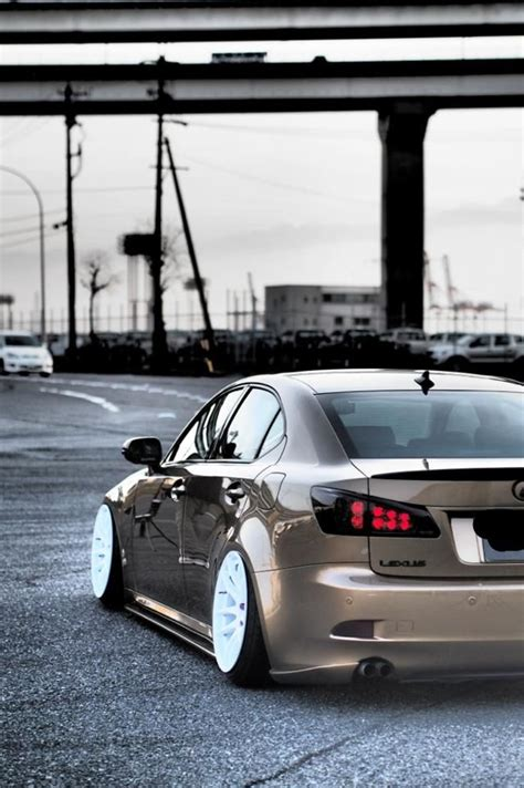 stanced lexus coupe 1000 images about stanced cars on pinterest subaru