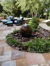 Best 25+ Small fountains ideas on Pinterest | Small garden small water garden fountain ideas