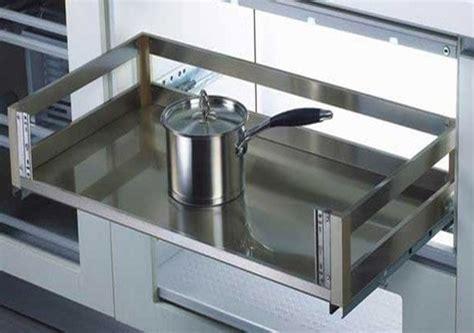 kitchen cabinet accessories kitchen accessories kitchen cabinet accessories oben 2345