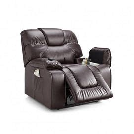 sears canada lounge chairs 1000 images about sears wishlist 2015 on