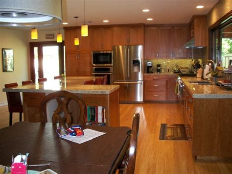 faire plan de travail cuisine cuisine comment faire un plan de travail cuisine avec noir couleur comment faire un plan de