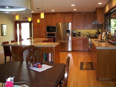 faire plan de travail cuisine cuisine comment faire un plan de travail cuisine avec