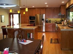 Faire Un Plan De Travail : comment fabriquer un plan de travail maison design ~ Dailycaller-alerts.com Idées de Décoration