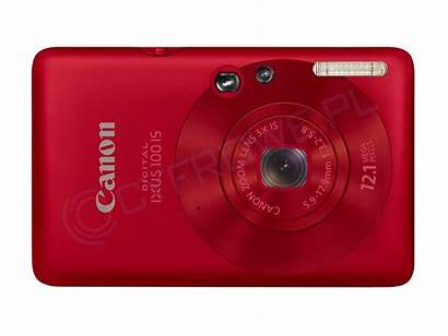 Ixus Canon Interaktywnie