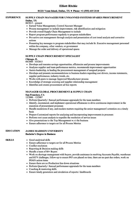 Supply Chain Project Manager Resume by Construction Management Resume Objective 21 Fresh Project