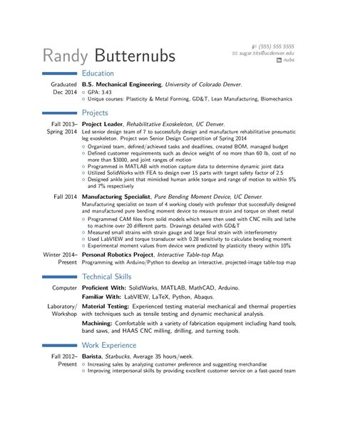margins on a resume beautiful resume margins reddit ideas resume ideas www