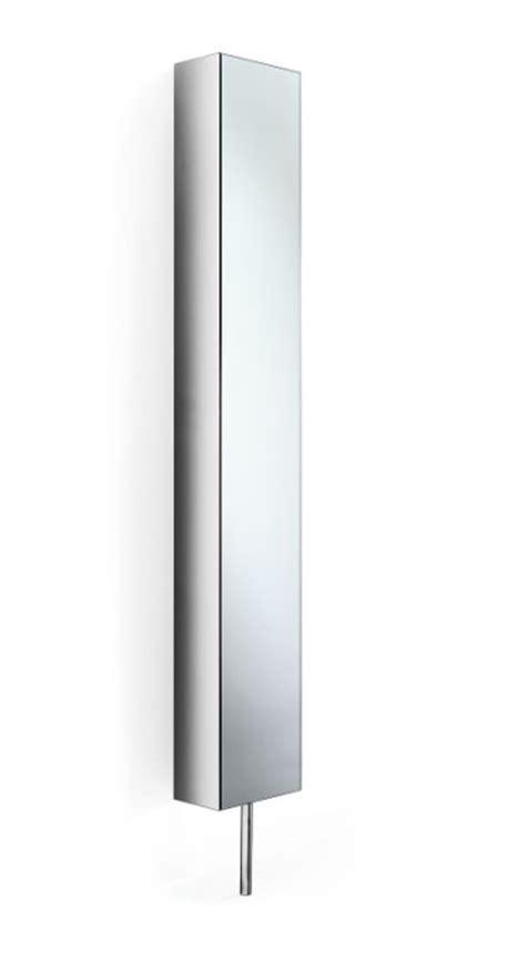 colonne pivotante salle de bain les rangements pour la salle de bains