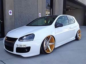 Tag For Audi pi... Mooiste