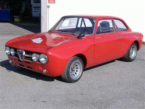 Alfa Romeo Gtam by Mercatino Racing Annunci Auto Da Corsa In Vendita 187 Alfa