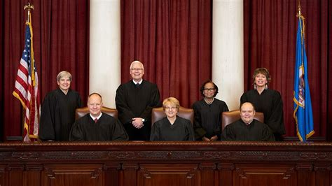 minnesota supreme court can you be ordered to unlock phone mn court hears