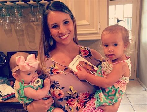 Breastfeeding Challenges Wouldnt Stop This Determined Mom